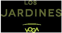 LosJardines-logo